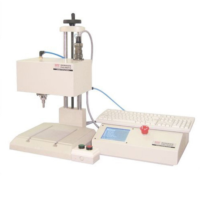 Dot Peen Marking Machines Suppliers